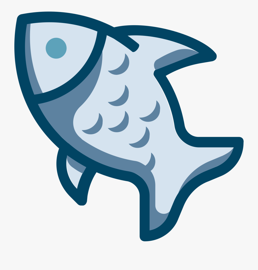 Seafood Computer Icons Fish Cod Rainbow Trout.