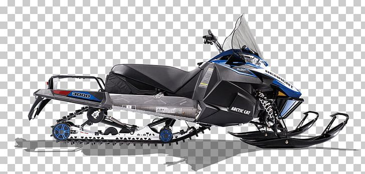 Arctic Cat Snowmobile Eagle River Three Lakes Four.