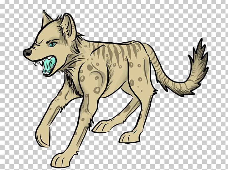 Wolfdog Red Fox Hybrid PNG, Clipart, Animal, Animal Figure.