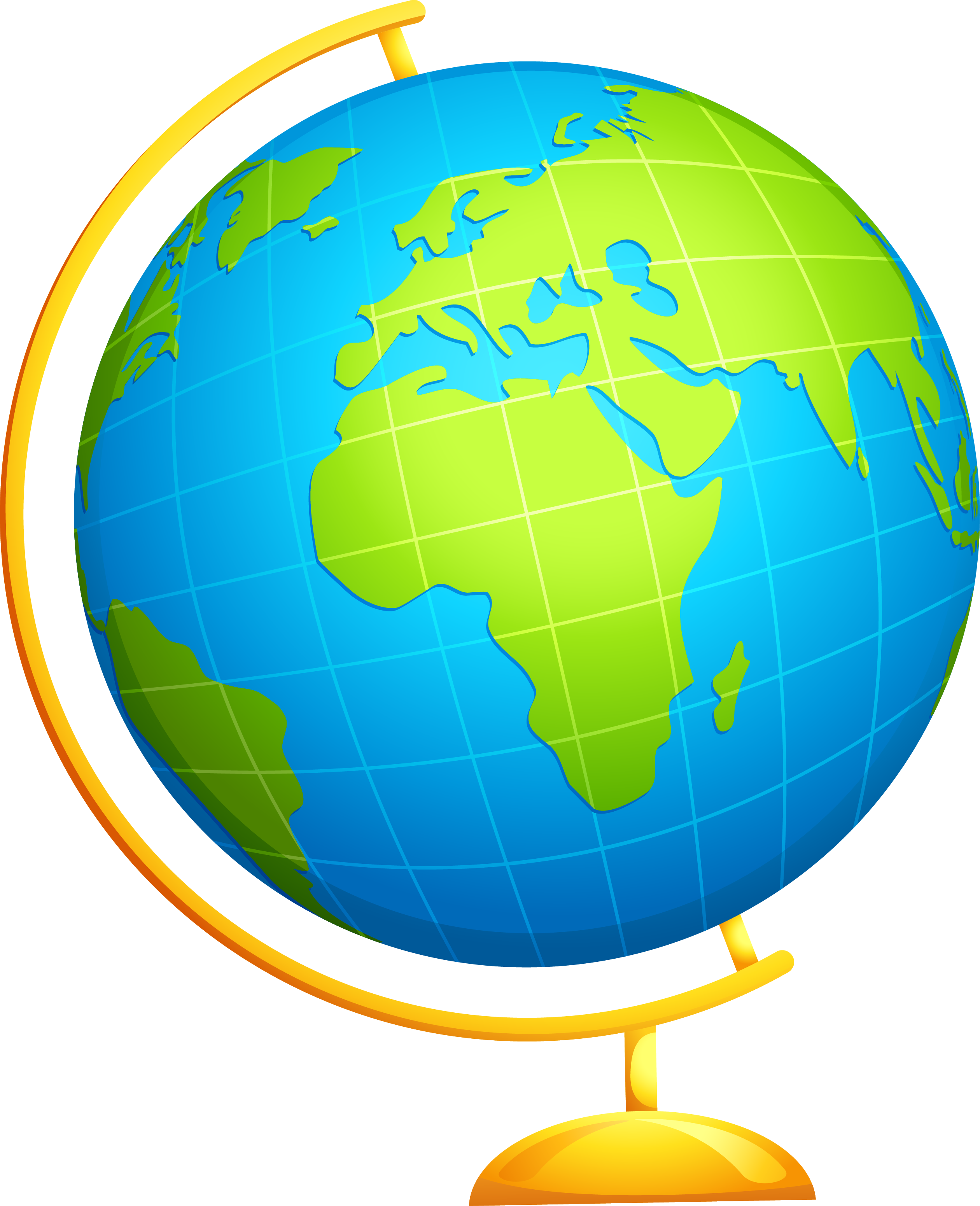 Clip art Portable Network Graphics Globe Image Geography.