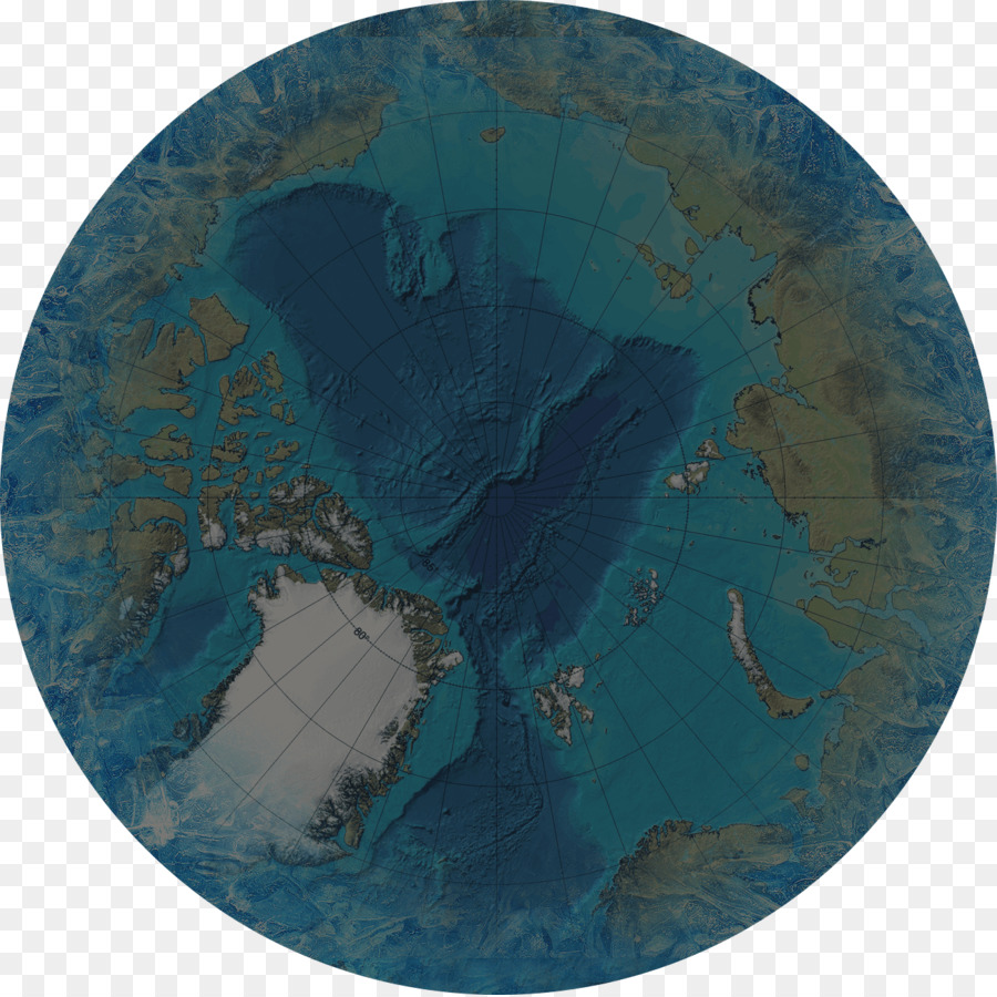 Earth Map clipart.