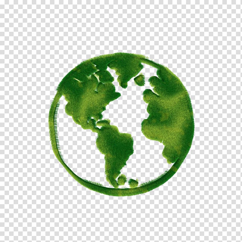 Environmentally friendly Symbol Save the Arctic Recycling.