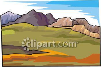 Clipart.com Closeup.