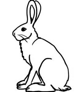 Free Arctic Hare Cliparts, Download Free Clip Art, Free Clip.