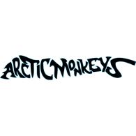 Arctic Monkeys.