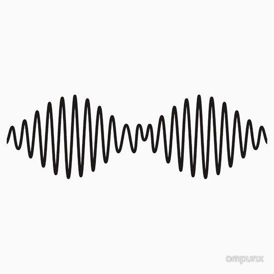 17 Best ideas about Arctic Monkeys Tattoo on Pinterest.