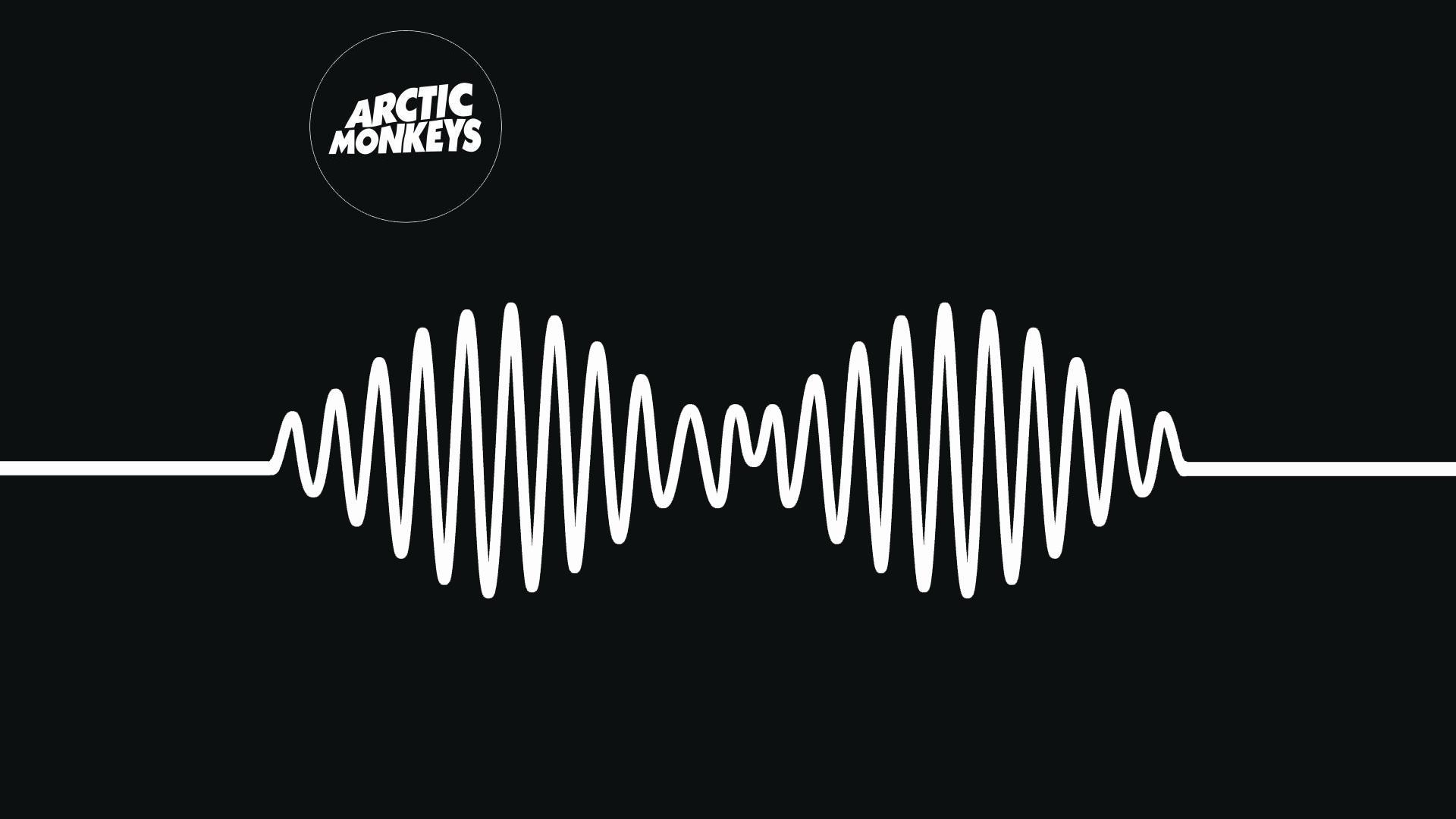 Arctic Monkeys Clipart Iphone.