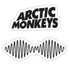 Showing post & media for Symbol arctic monkeys tumblr.