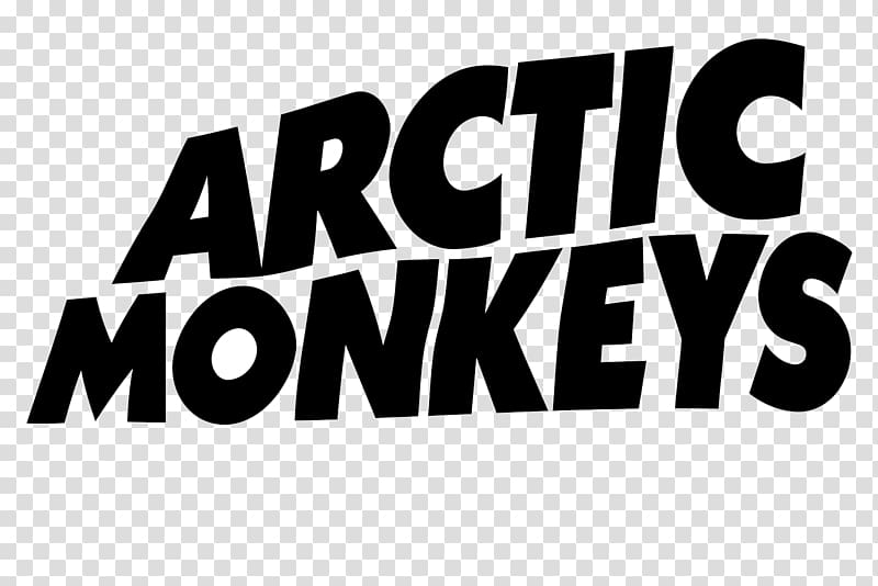 Arctic Monkeys Sheffield Suck It and See Logo AM, arctic.