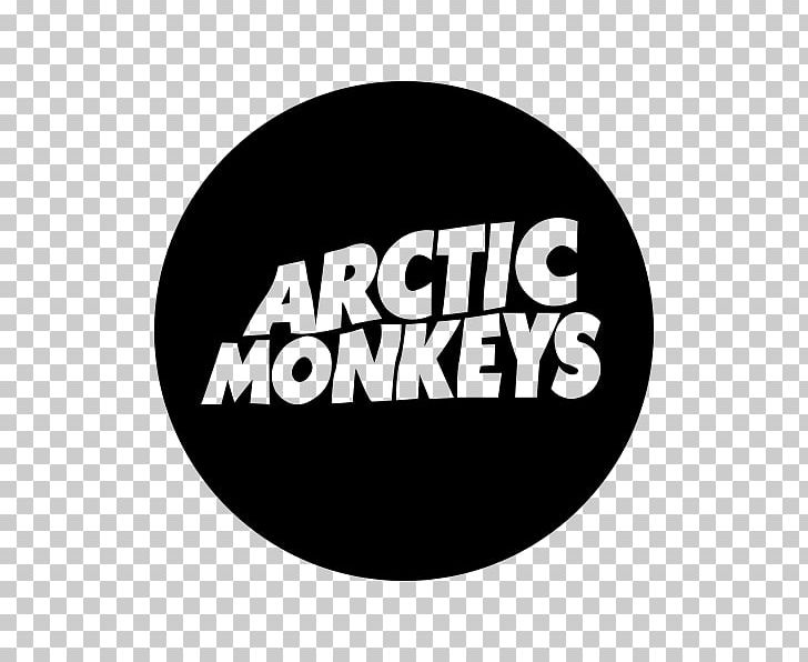 Arctic Monkeys AM Do I Wanna Know? Phonograph Record Album.