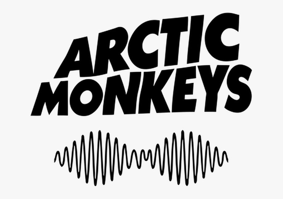 arcticmonkeys #rockband #music #rock #freetoedit.