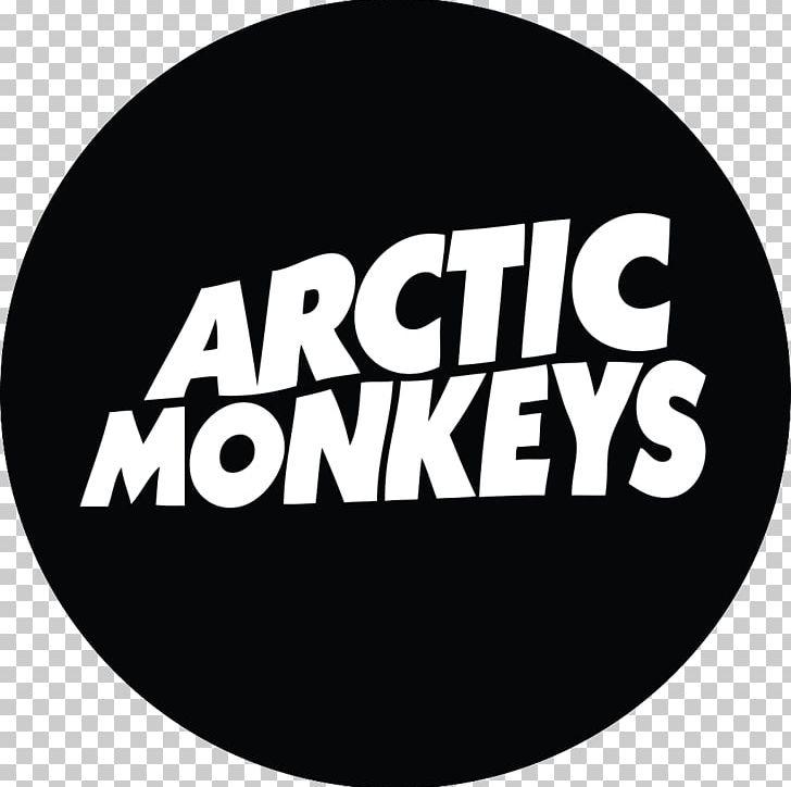 Arctic Monkeys R U Mine? AM Do I Wanna Know? Indie Rock PNG.