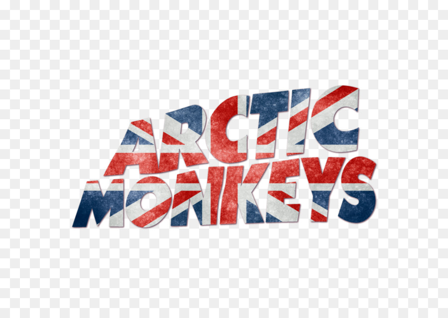 Arctic Monkeys Logo png download.