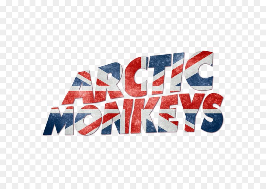 Arctic Monkeys Logo png download.