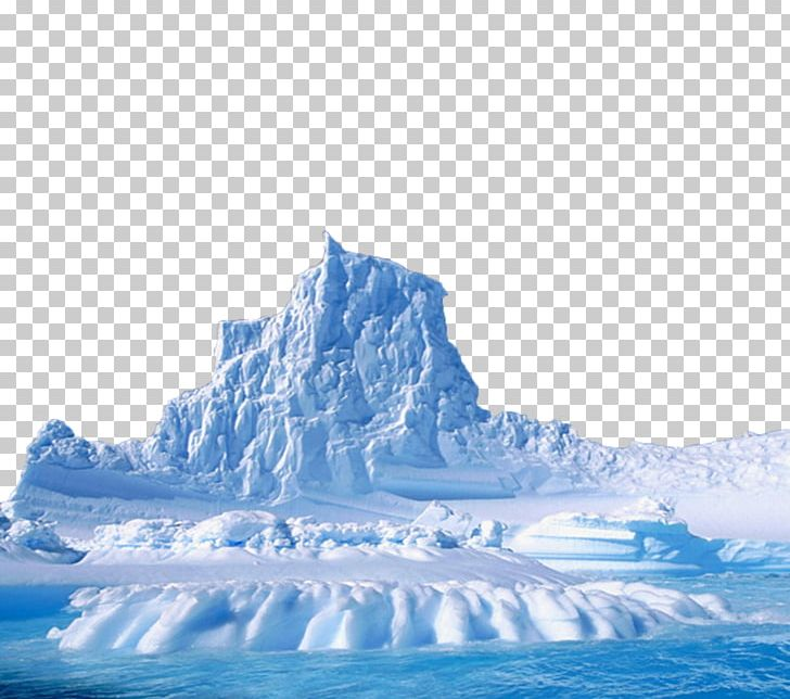 Mount Vesuvius Snowy Mountains PNG, Clipart, Arctic, Arctic.