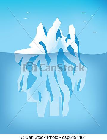 Arctic ocean Vector Clipart EPS Images. 1,030 Arctic ocean clip.