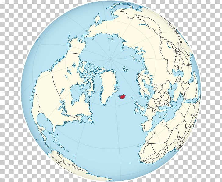 Iceland North Pole Greenland World Norway PNG, Clipart.