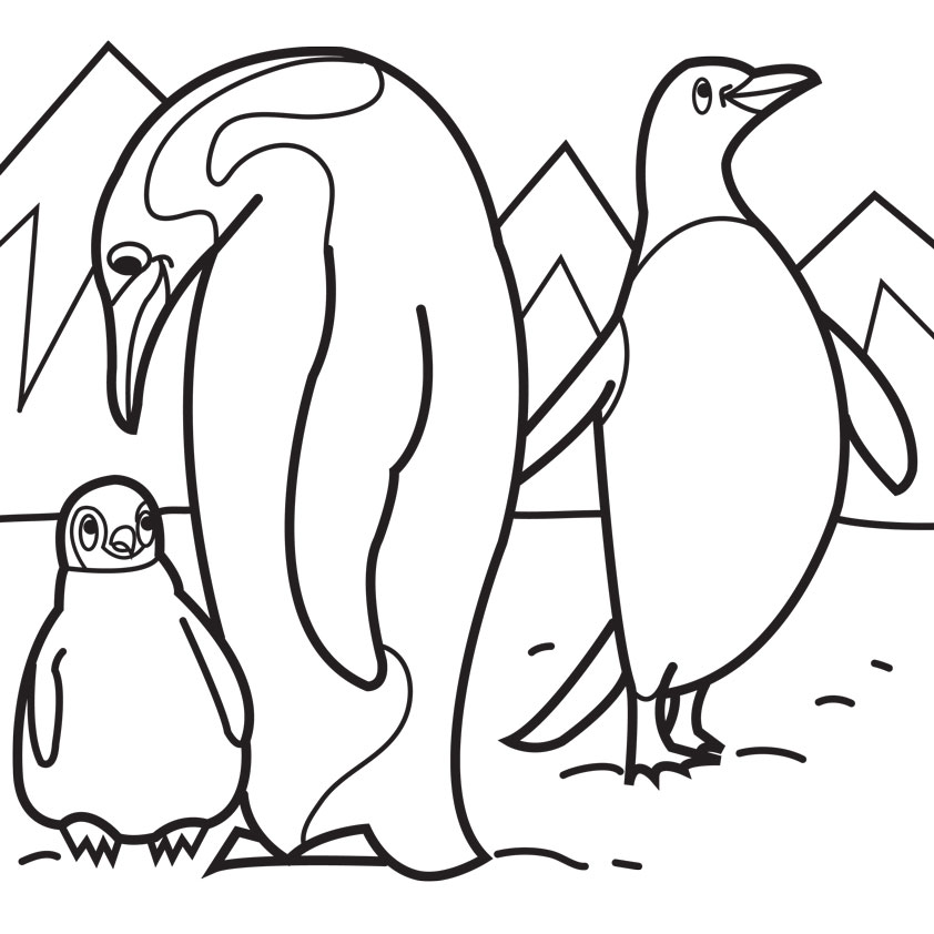 Free Penguin Images Free, Download Free Clip Art, Free Clip.