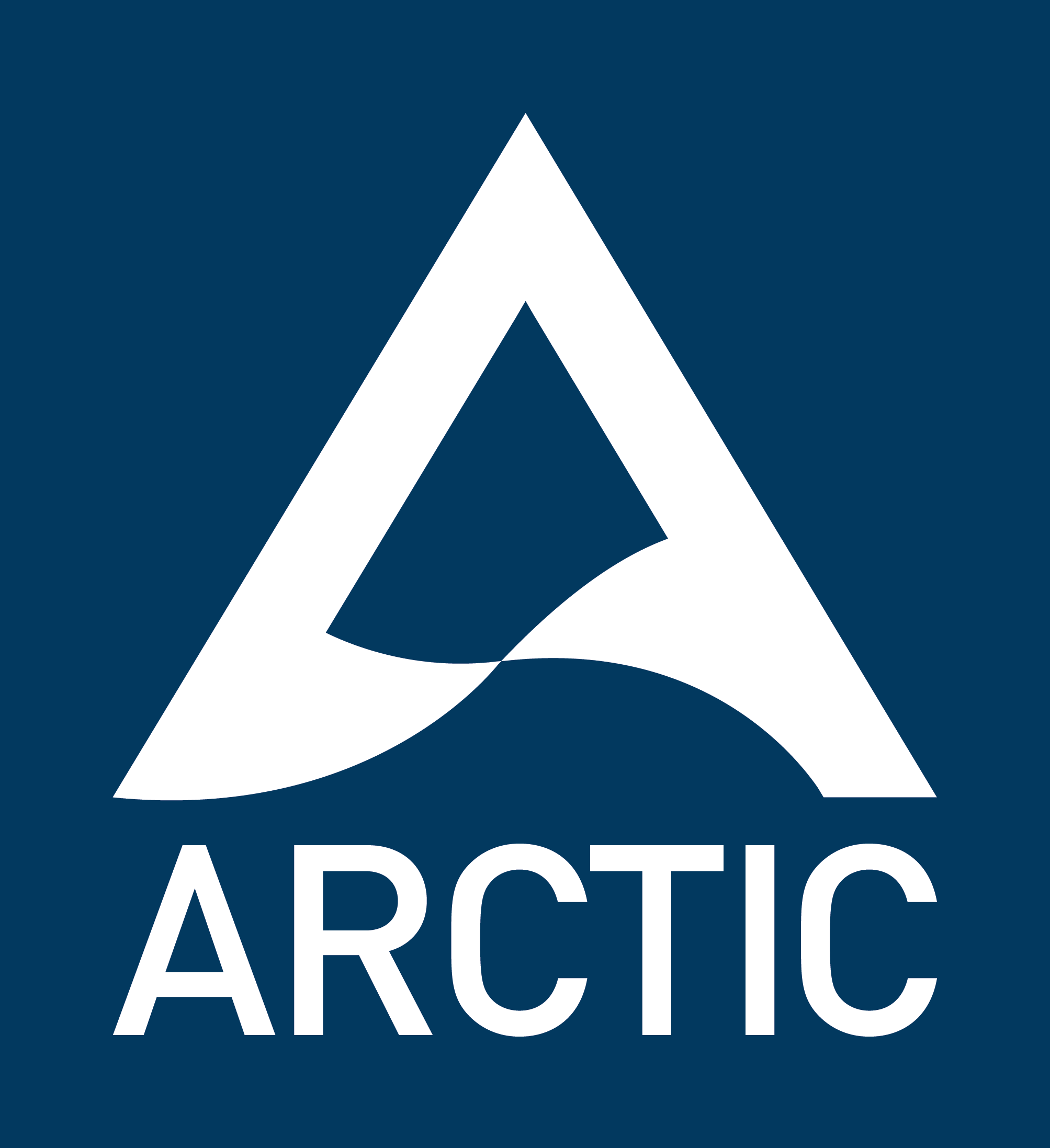 File:ARCTIC logo white.png.