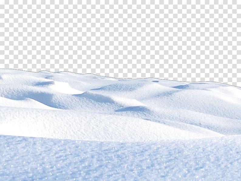 Snow coated ground, Arctic Sky Snow Pattern, Snow transparent.