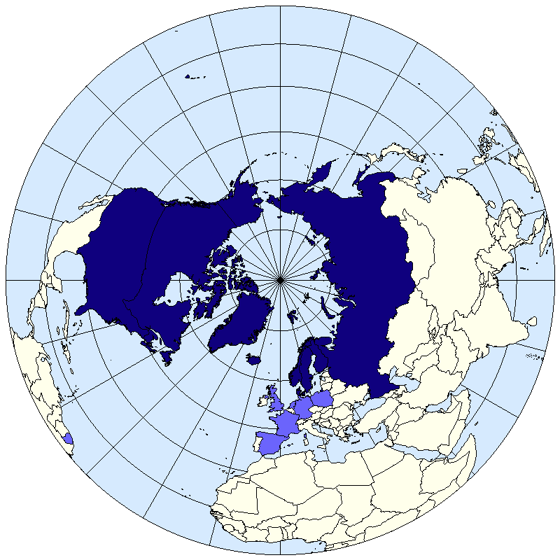 File:Arctic Council map.png.