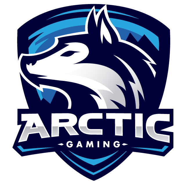 File:Arctic Gaminglogo square.png.
