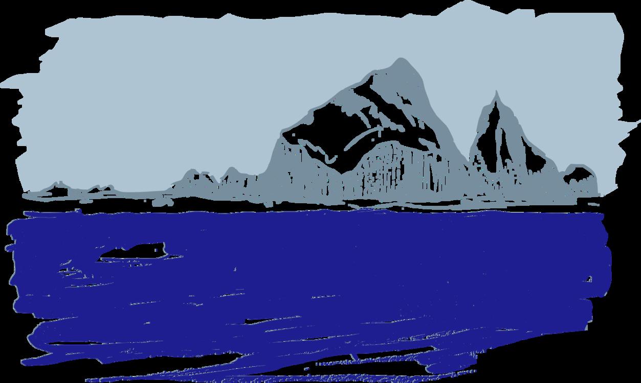 Elevation,Arctic,Sky PNG Clipart.