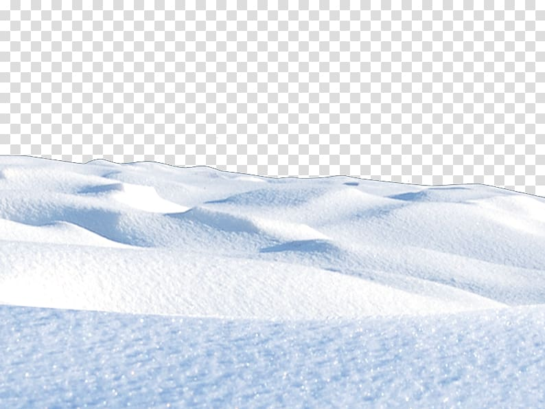 Snow coated ground, Arctic Sky Snow Pattern, Snow.