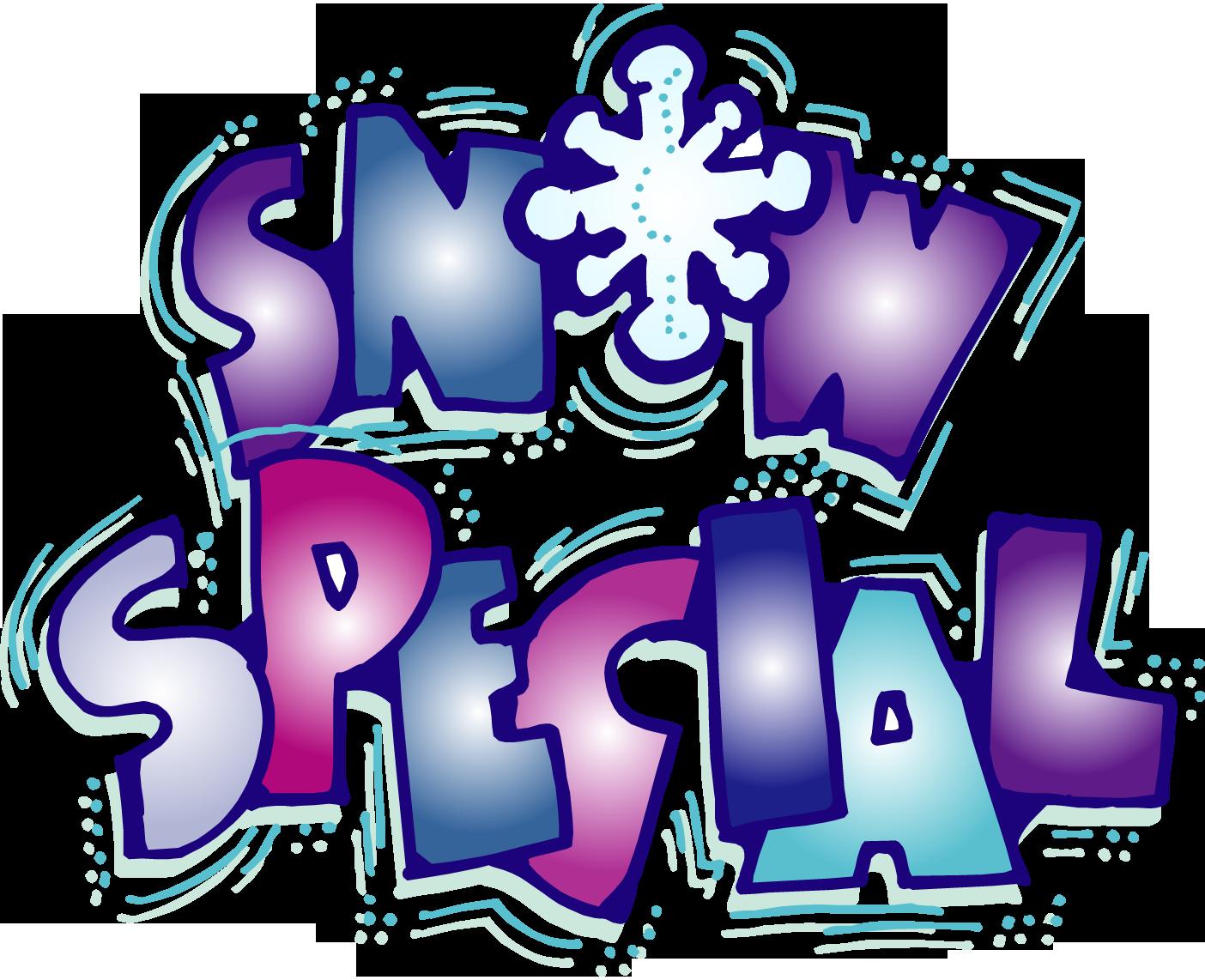 Free Winter Wonderland Clipart, Download Free Clip Art, Free.