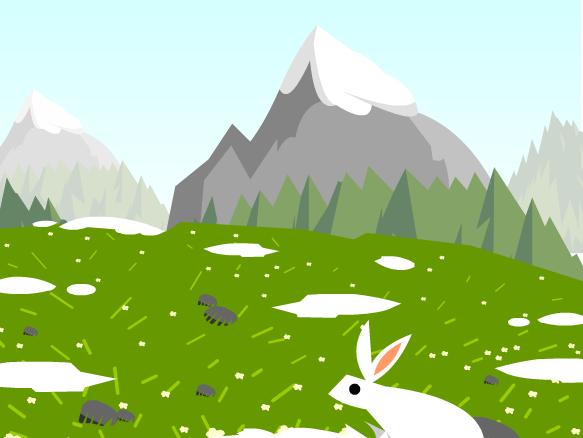 Free Tundra Cliparts, Download Free Clip Art, Free Clip Art.