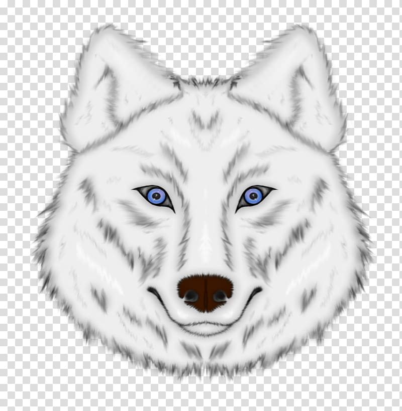 Red fox Dog Canidae Wolf hunting Arctic wolf, wolf transparent.