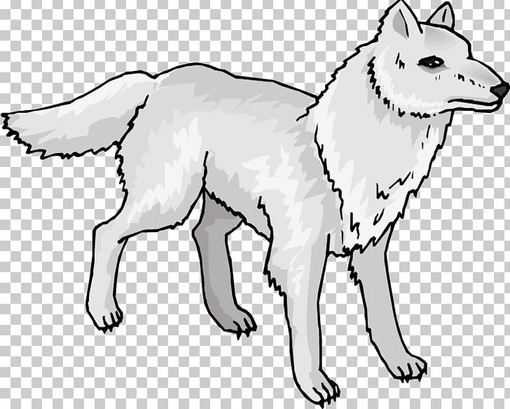 Arctic Wolf Mexican Wolf Arctic Fox PNG, Clipart, Animal, Arctic.