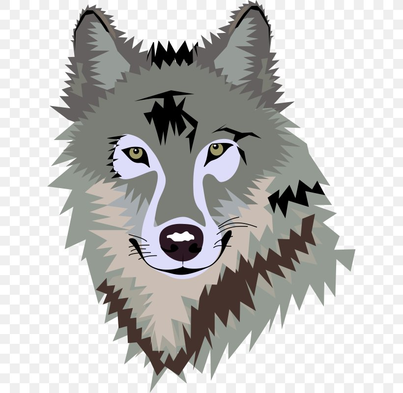 Arctic Wolf Clip Art, PNG, 628x800px, Arctic Wolf, Aullido.