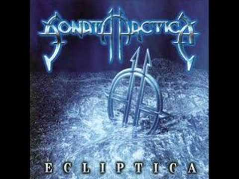 Sonata arctica clipart.