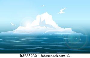 Arctica Clipart Royalty Free. 15 arctica clip art vector EPS.