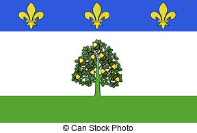 Ardeche Stock Illustrations. 37 Ardeche clip art images and.
