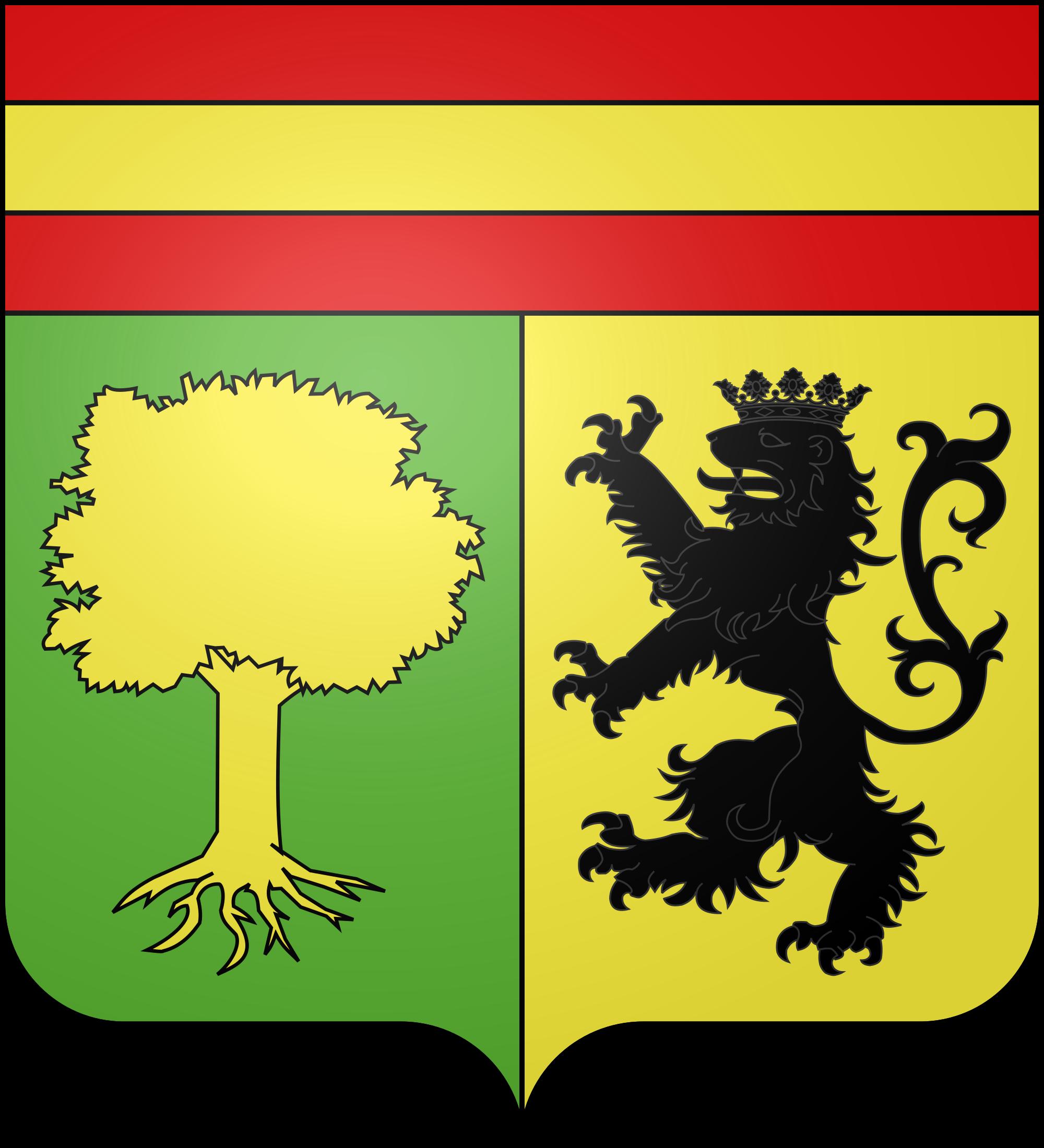 File:Blason de la ville de Hargnies (Ardennes).svg.