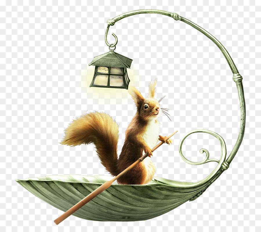 Fairy tale Clip art Elf Image.