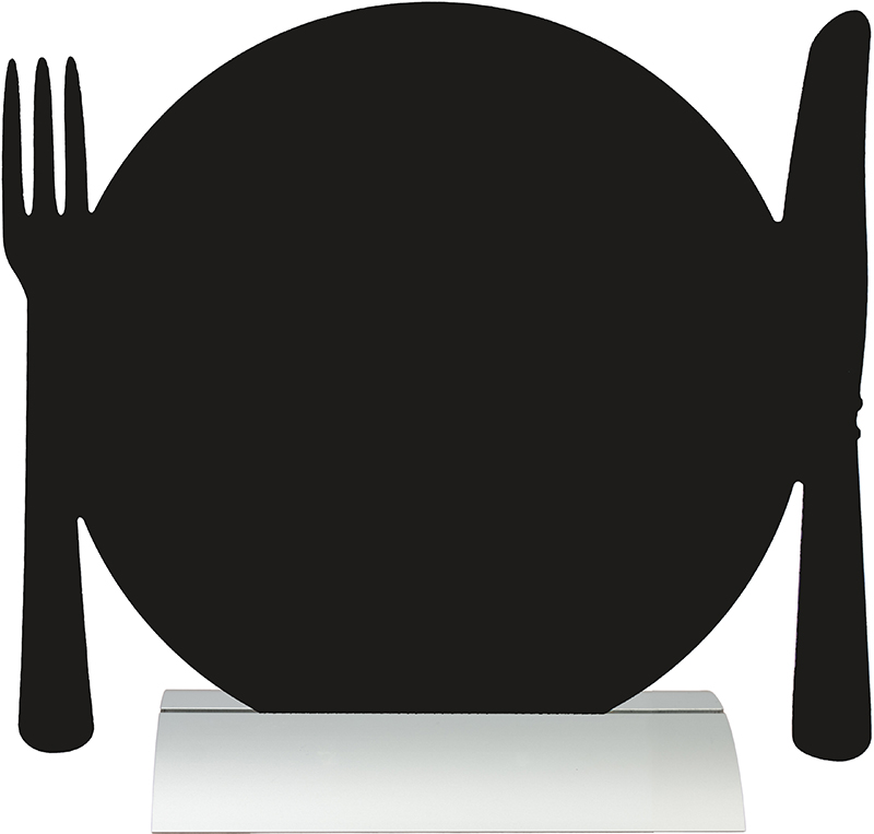 The best free Menu silhouette images. Download from 39 free.