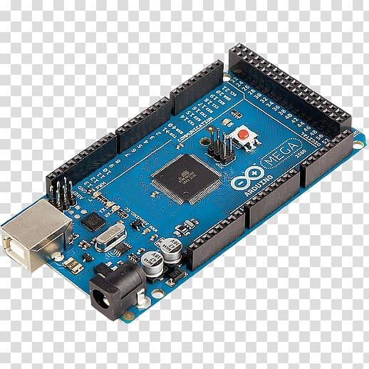 Arduino Mega 2560 Arduino Uno Arduino Due Atmel AVR, USB.
