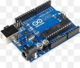 Arduino Uno PNG and Arduino Uno Transparent Clipart Free.