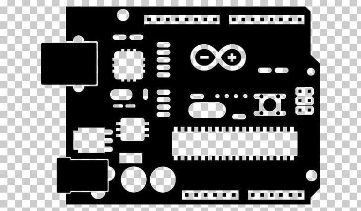 Arduino Uno AVR Microcontrollers PNG, Clipart, Angle, Arduino.