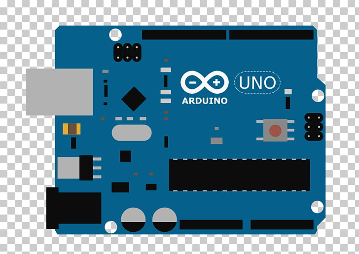Microphone Arduino Uno Microcontroller Electronics.