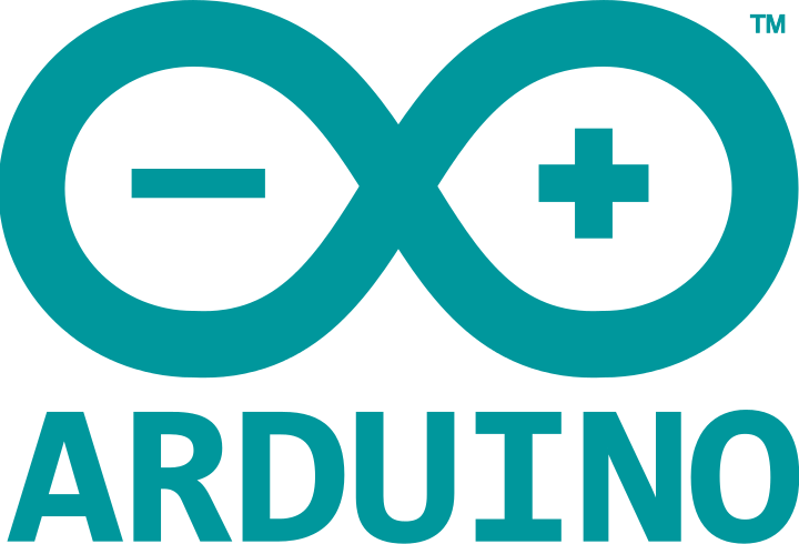 File:Arduino Logo.svg.