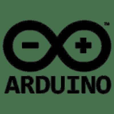 Arduino Logo transparent PNG.