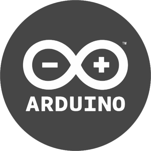 Arduino Icon Png #334089.