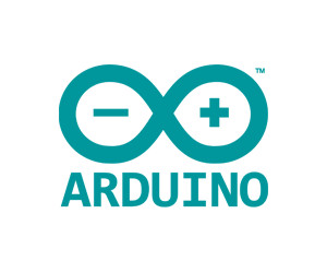 Getting Started with Arduino IDE.