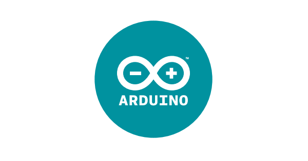 Arduino IDE Reviews 2019: Details, Pricing, & Features.