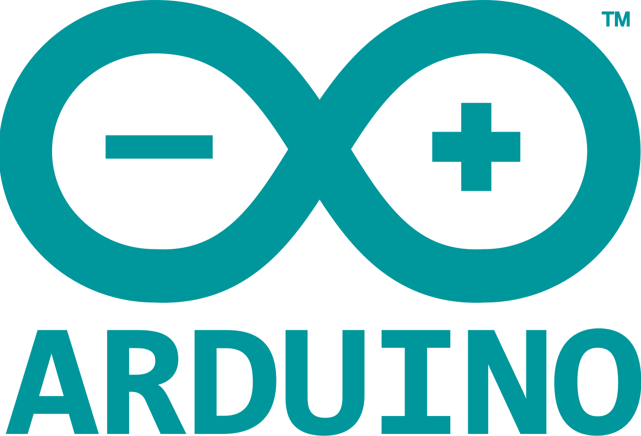 Library Icon Arduino #17551.