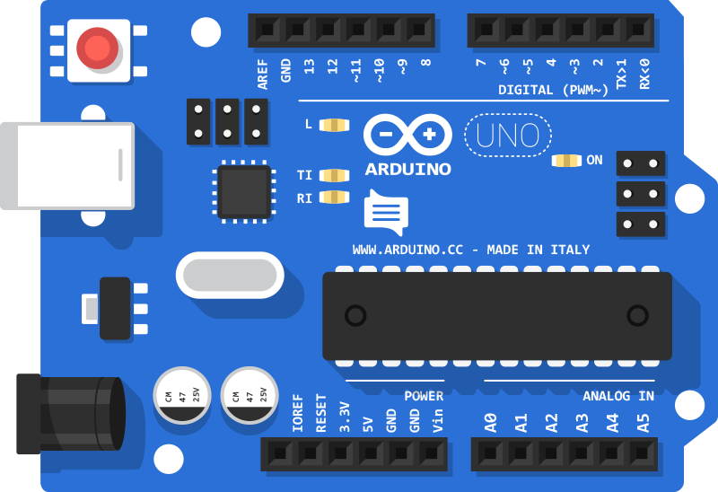 Arduino Png (98+ images in Collection) Page 3.